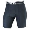 Evoc Crash Pants black